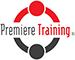Premiere Training
